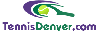 Denver tennis league