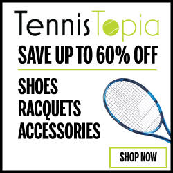 Tennis topia 27oct